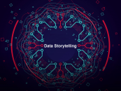 The Growing Need of Data Storytelling as Salient Analytical Skill