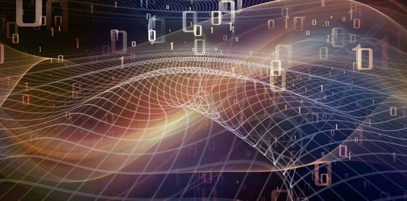 The Emergence of DataOps Empowers the Future of Data Management