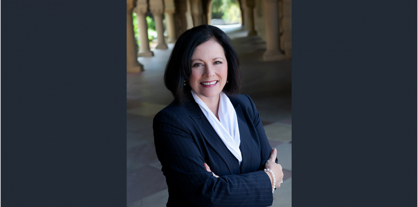 Judge denies Stanford University's General Counsel Debra Zumwalt Restraining Order