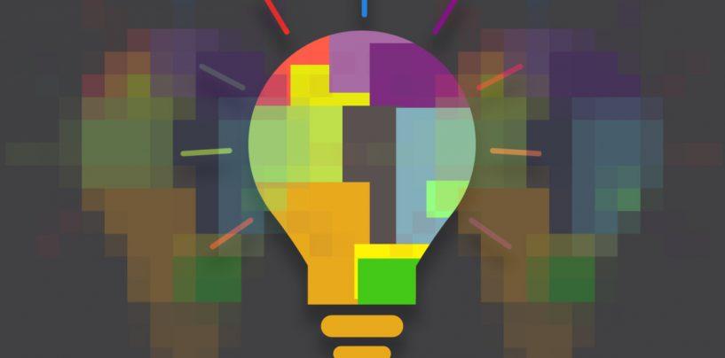 Digital Transformation is Beyond Just Data