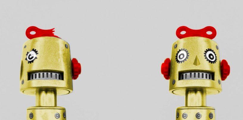 DigitalGenius's AutoPilot Allows Course Hero to Resolve Customer Queries