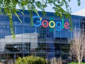 Google Plans to Triple Its Cloud Computing Workforce in Latin America by 2020
