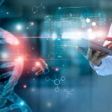 AI, Data Analytics Can Change the Face of Healthcare Services in India