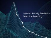 Human Activity Prediction Using Machine Learning