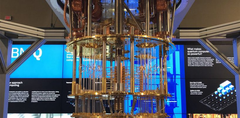 Notions of Quantum Supremacy Are Not Same for IBM and Google