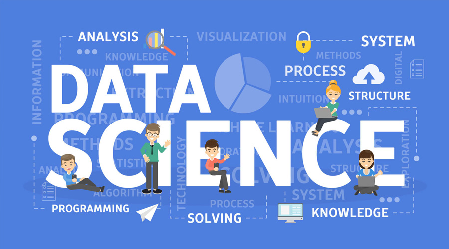 Top 10 Best And Free Data Science Certification Courses In