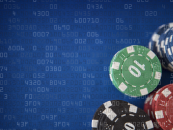 How Do Online Casinos Ensure Gamers' Security?