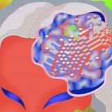 AI Can Detect Mental Illness Through Speech-Based Mobile App