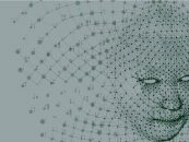 The Debate Around Thinking Capabilities of Artificial Intelligence