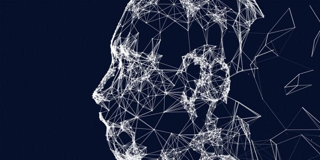 The Role of Artificial Intelligence in Customer Experience