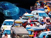 Where Does India Stand in Autonomous Vehicles?