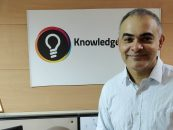 Knowledge Foundry: Delivering Customized Analytics Solutions for Better Business Prospects