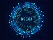 10 Parameters for Big Data Assessment