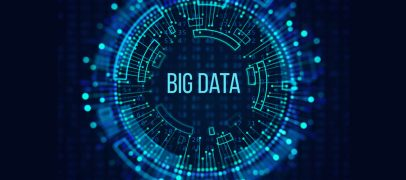 10 Parameters for Big Data Assessment