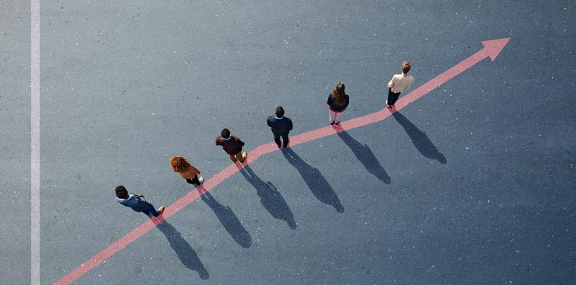 Integrating Analytics into Strategic Vision to Accelerate Business Growth