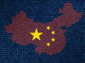 China Is Vocally Standing Up for Its Data Protection and Privacy Rights