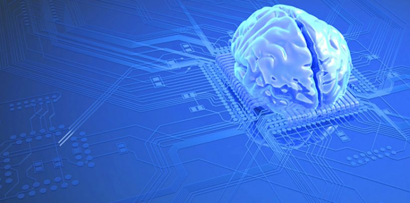 The Significance of Cognitive Computing in a Digital Economy