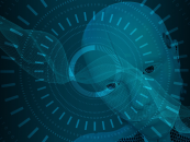 The Need for Connected RPA to Enterprises