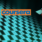 New Data Science Course by Coursera & MathWorks; Here Is All You Need to Know