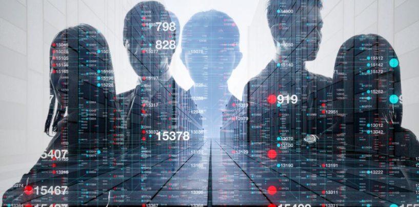 Measuring Organization's Cybersecurity