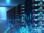 Data Centers Are Becoming an Imperative Asset for Evolving Digital Economy
