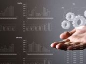 Accelerate Your Analytics Strategy with Next-Gen Data Preparation Tools