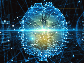 Deep Learning Outperforming Classic ML Methods, Says Report