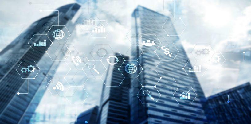 Why European Organizations Lag in Digital Transformation?