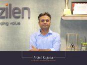 Azilen Technologies: Redefining Human Capital Management with Disruptive Technologies