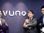 VUNO: Innovating Healthcare Through AI-Powered Diagnostic Precision Platforms