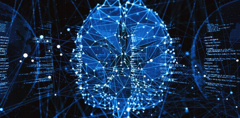 Developing Innovation: Neural Network and Deep Learning