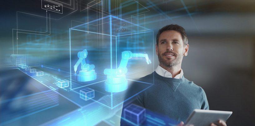 Top 5 Robotics Predictions for Better, Collaborative and Advanced Future