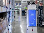 How Are Robotics and Automation Fated for The Retail Industry?
