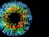 Observing Technological Disruption, Gartner Predicts Top 10 Strategic Tech-Trends for 2020