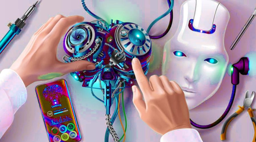 Top 10 Robotics Institutes In India Analytics Insight