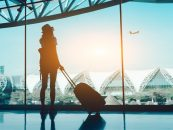 How Online Travel Companies Can Optimize Their Processes Through WDI