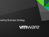 Unveiling Business Strategy: VMware