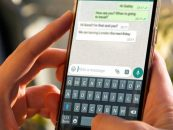 WhatsApp Vulnerable to Cyber-Attacks, CERT-In Suggests Version Upgradation