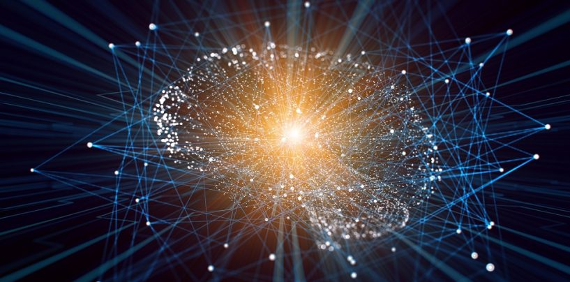2019 AI Index Report Shows Research and Development in AI Continues Rising