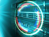 AIOps Paves New Ways for Better Data Center Management
