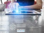 AI and BI: Powering the Next-Generation of Analytics