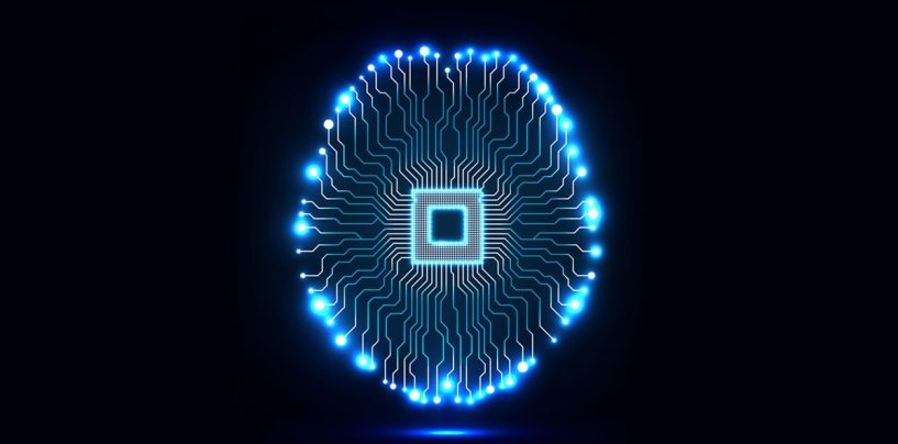 Cybersecurity and AI in Today's World