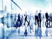 Master's in Business Analytics: Universities, Jobs and Current Industry Scenario