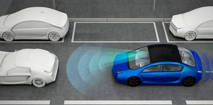Autonomous Vehicle: Futuristic Predictions from Significant Automakers