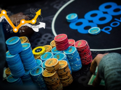 Are Online Casinos Doing Enough With Customer Data?