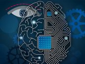Significance of Cognitive Search in the Enterprise