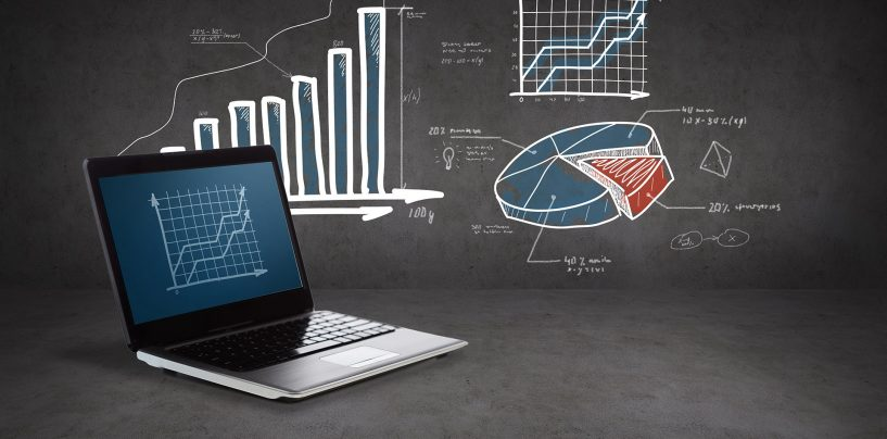 Leveraging Customer Analytics to Drive Business Efficiency
