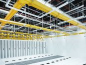 Privately-Owned Enterprise Data Centre to Run 50% IT workloads in 2021