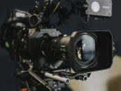 Future of Media and Entertainment Industry Lies with Big Data Analytics