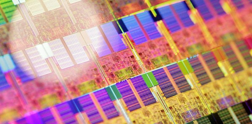 How Countries Are Betting on to Become Supreme in Quantum Computing